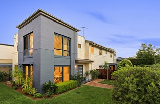 Picture of 2 Shearwater Drive, Warriewood NSW 2102