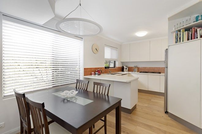Picture of 2/114 Fisher Road, DEE WHY NSW 2099