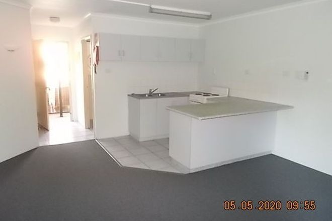 Picture of 115 14/7 Finnis St, DARWIN CITY NT 0800