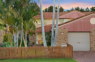 30 Alexander Court, Tweed Heads South NSW 2486