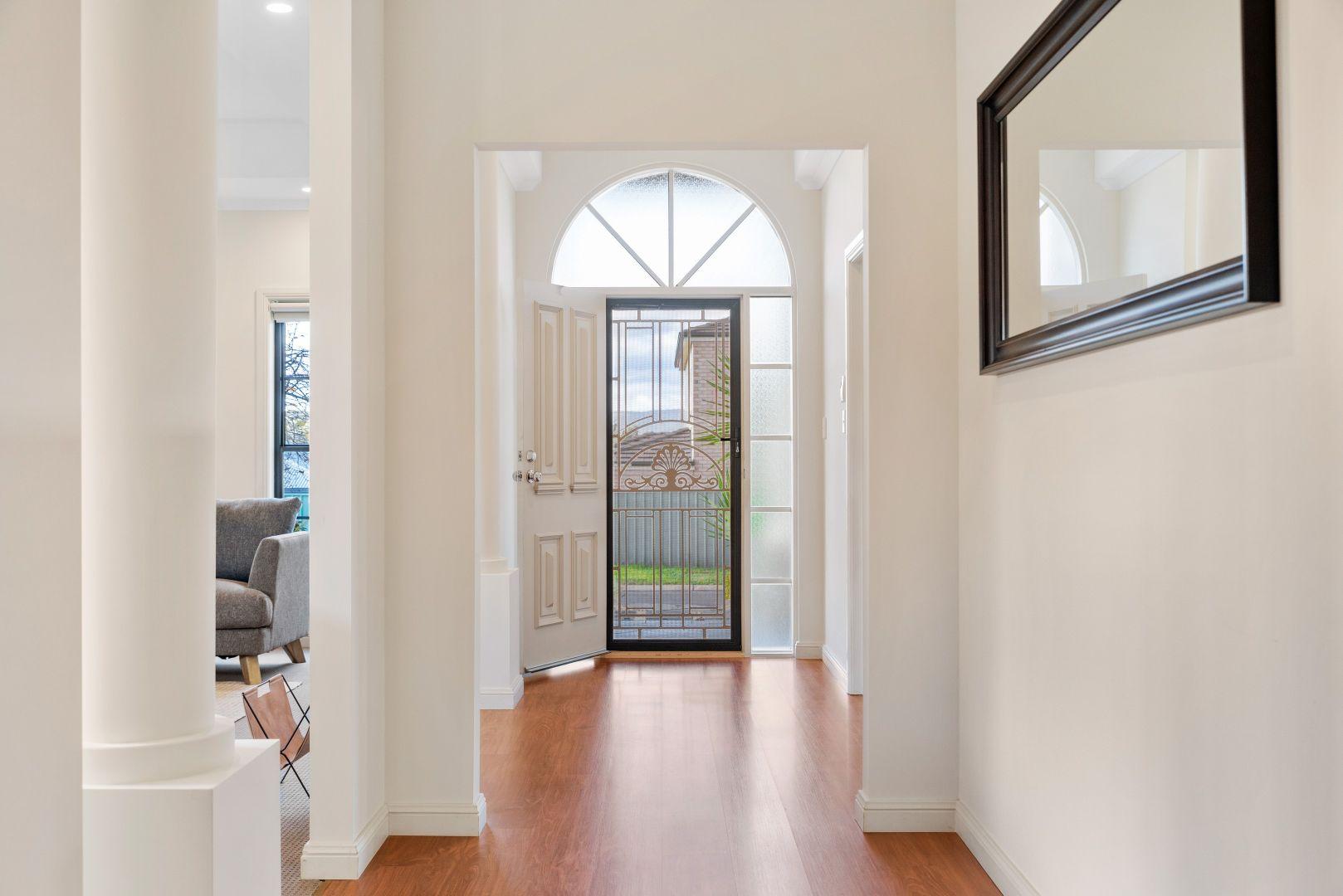 54 Jackaroo Crescent, Walkley Heights SA 5098, Image 2