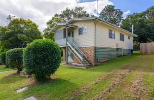 Picture of 78 Hilton Road, Gympie QLD 4570