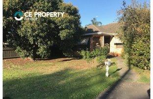 9 Glen Avon Terrace, Ridgehaven SA 5097