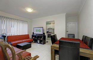 8/57 Shadforth Street, Wiley Park NSW 2195