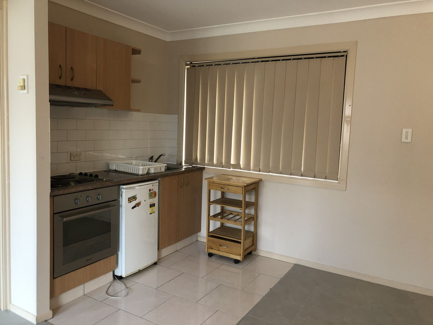17a Gould St, West Hoxton NSW 2171, Image 1