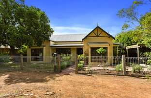 Picture of 4 Church St, Berwick VIC 3806