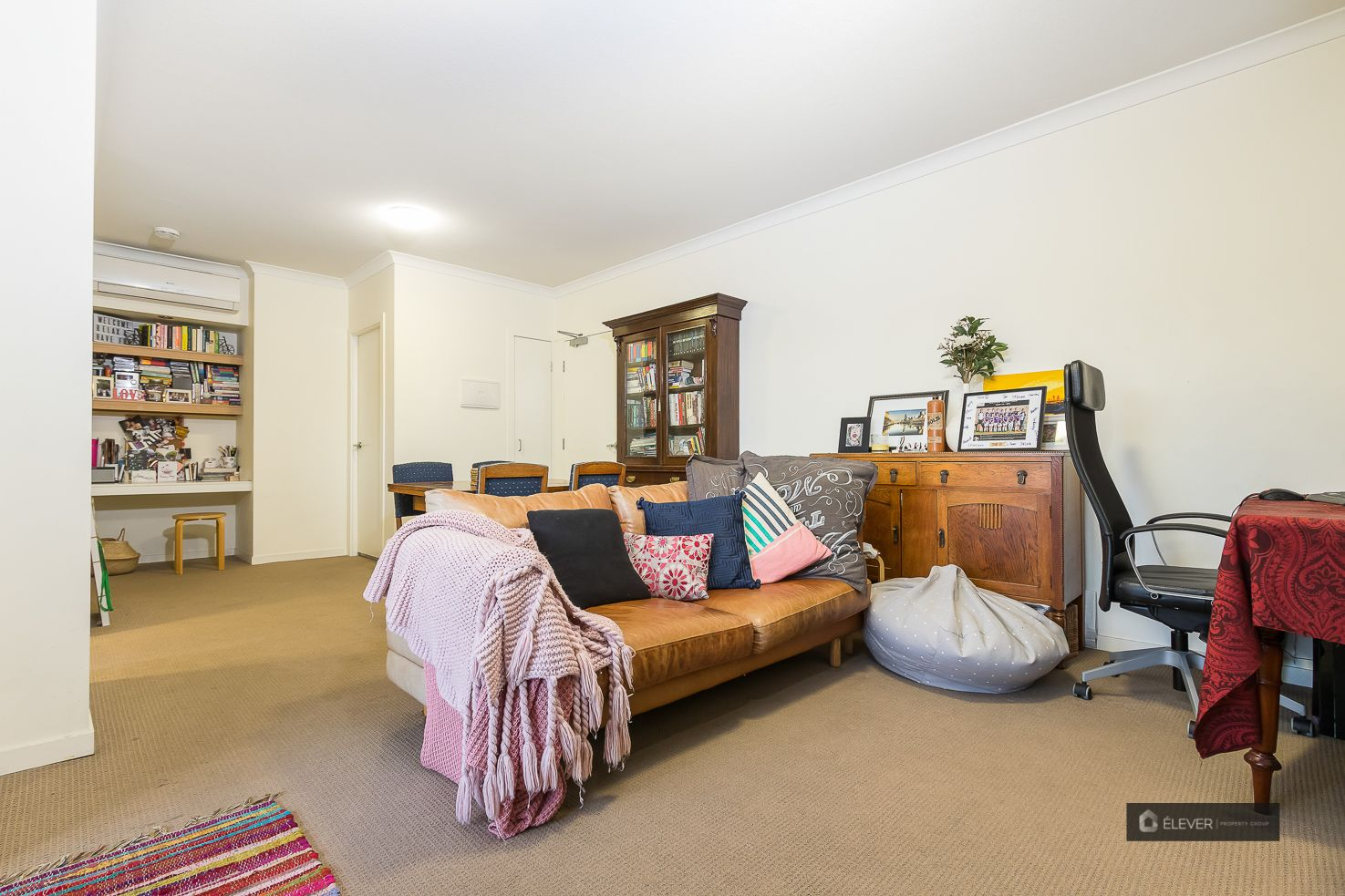 403/56 Prospect Street, Fortitude Valley QLD 4006, Image 2