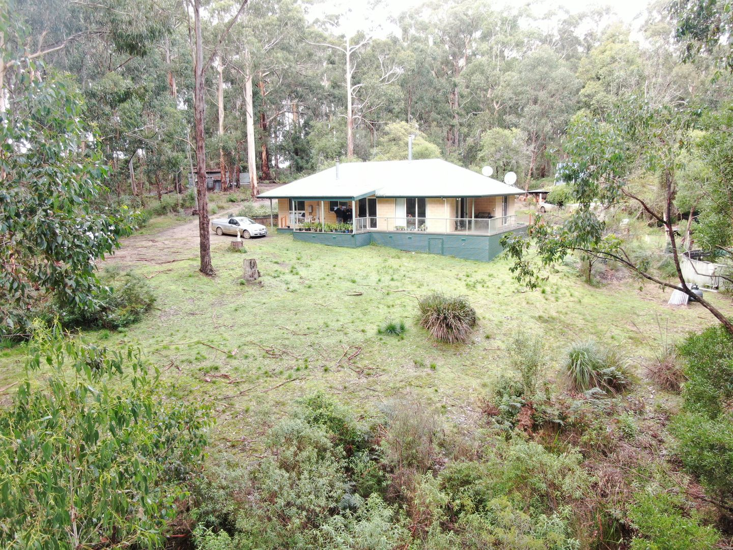 275 Forresters Road, Wooreen VIC 3953, Image 0