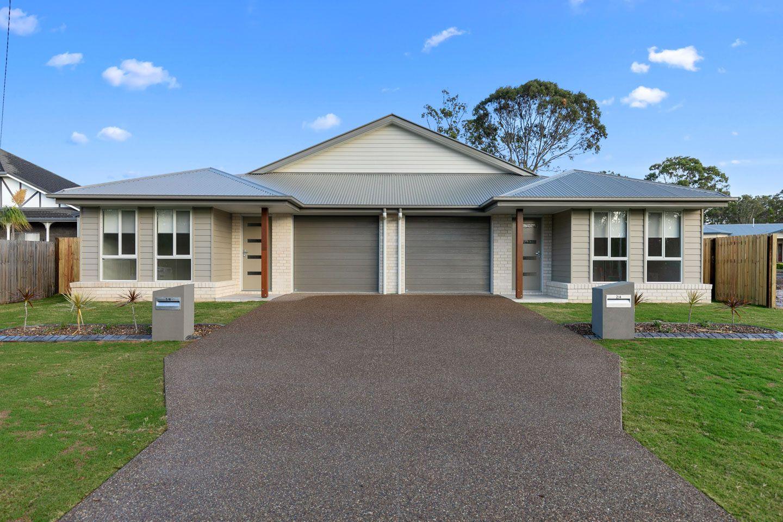 4 Senor Avenue, Urangan QLD 4655, Image 0