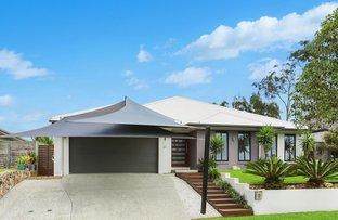 21 Lauradale Crescent, Ormeau QLD 4208