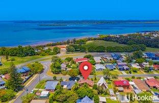 Picture of 5 Scott Street, Redland Bay QLD 4165