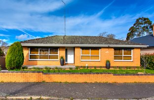 Picture of 306 Havelock Street, Black Hill VIC 3350