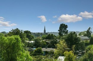 Picture of 22 Renwick Street, Golden Square VIC 3555