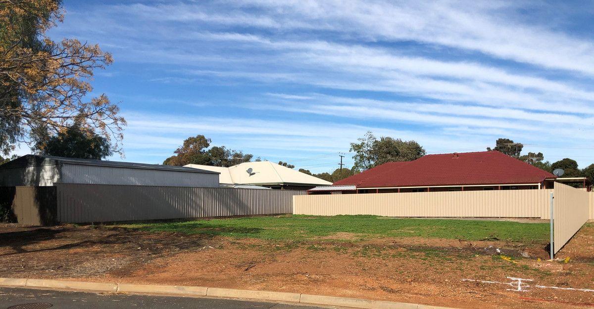 Lot 51 Oxford Terrace, Blakeview SA 5114, Image 1