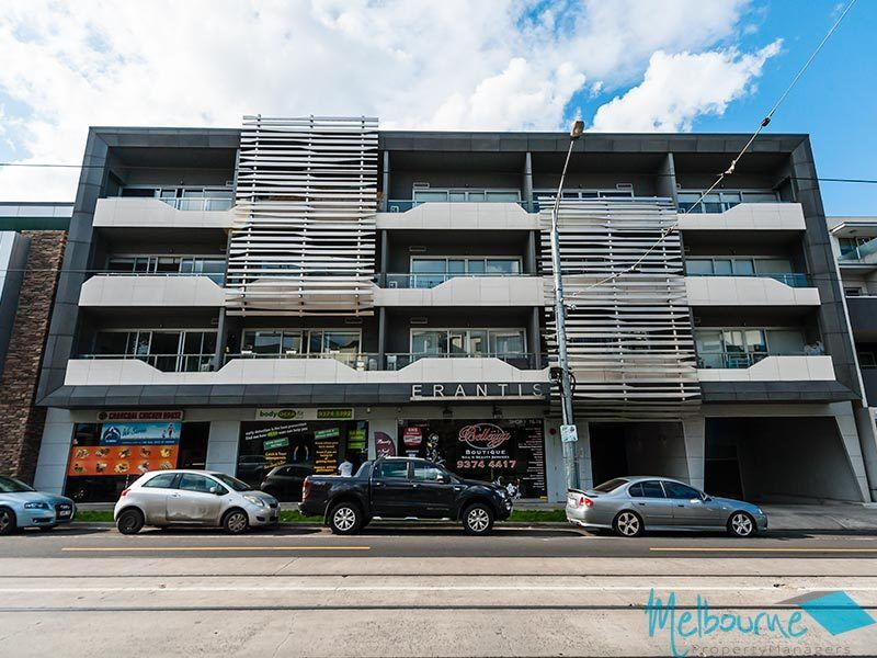 Unit 211/76 Keilor Rd, Essendon North VIC 3041, Image 1