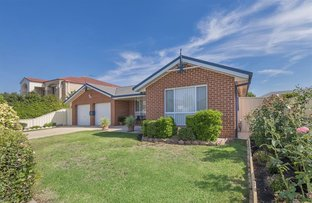 Picture of 28 Daniel Ave, Rutherford NSW 2320