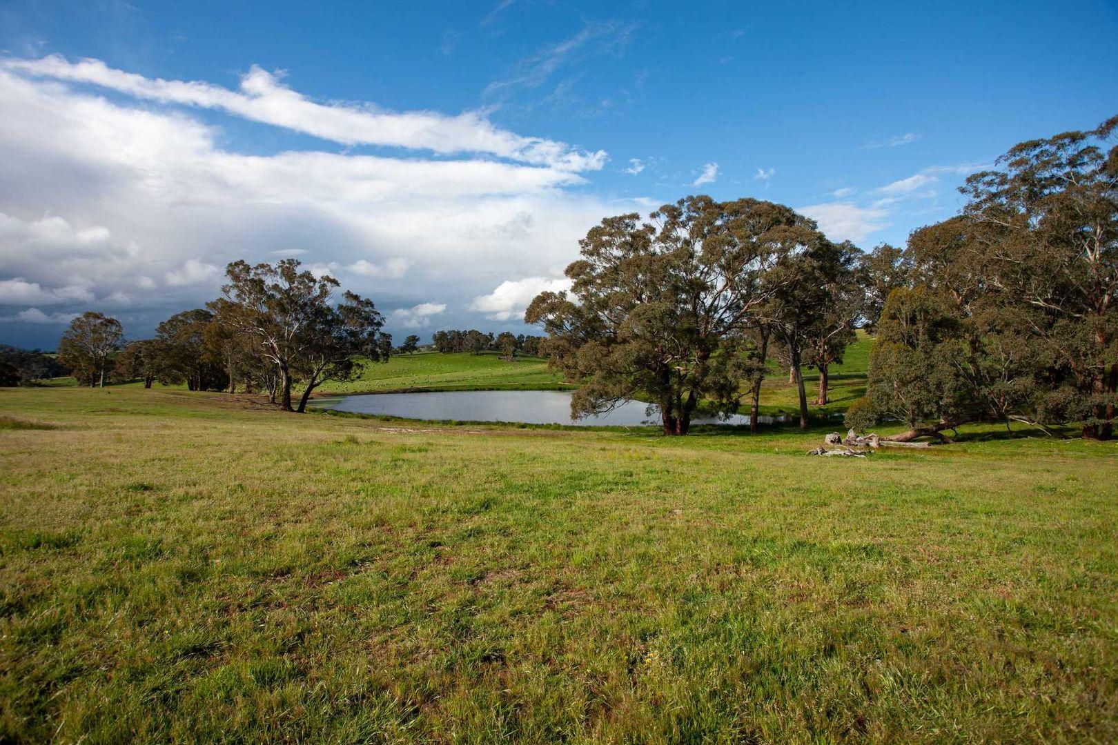 674 Kangaloolah Road, Crookwell NSW 2583, Image 1