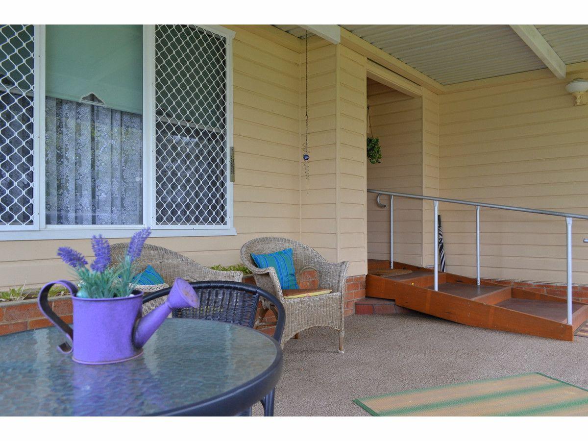 6 Avondale Street, Wauchope NSW 2446, Image 2