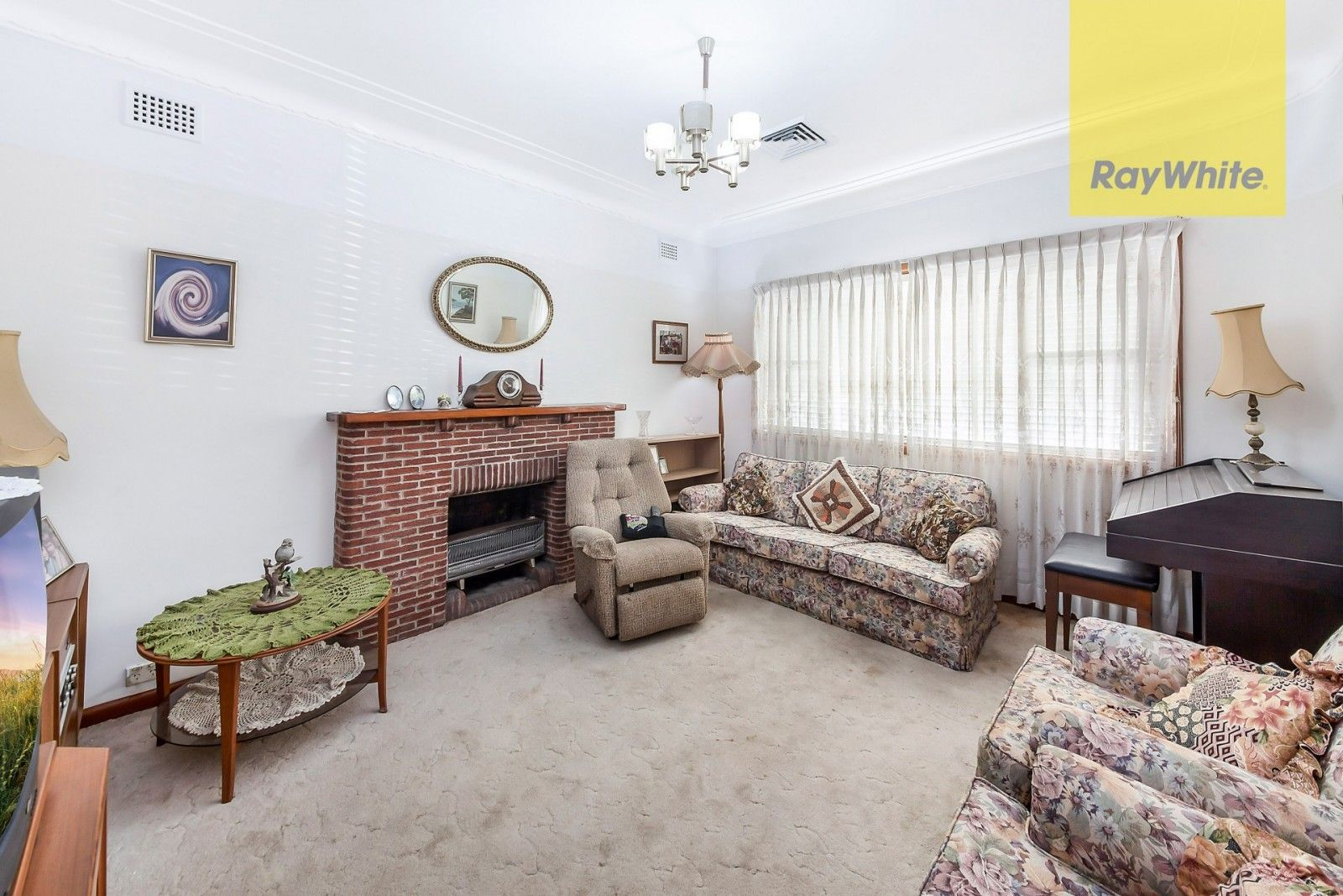 47 Harold Street, North Parramatta NSW 2151, Image 2