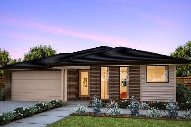Picture of 1341 Zodiac Drive, CLYDE NORTH VIC 3978
