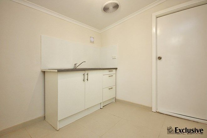 Picture of 10B Cooba Street, LIDCOMBE NSW 2141