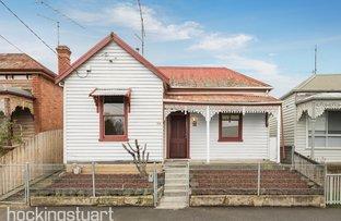 Picture of 206 Peel  Street North, Ballarat Central VIC 3350