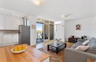 Picture of 4/10 Forrest Street, Fremantle WA 6160