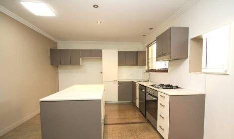 11 Dorloo Street, Deagon QLD 4017, Image 2