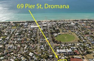 69 Pier Street, Dromana VIC 3936