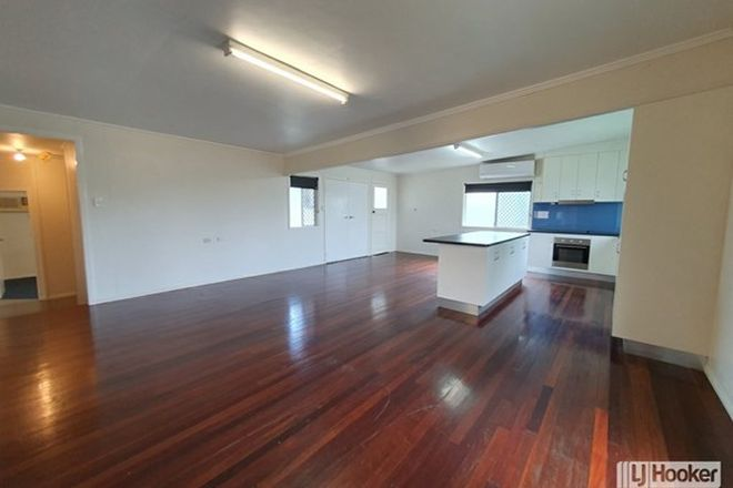 Picture of 15 Box Street, CLERMONT QLD 4721