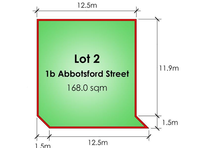 1B Abbotsford St, West Leederville WA 6007, Image 2