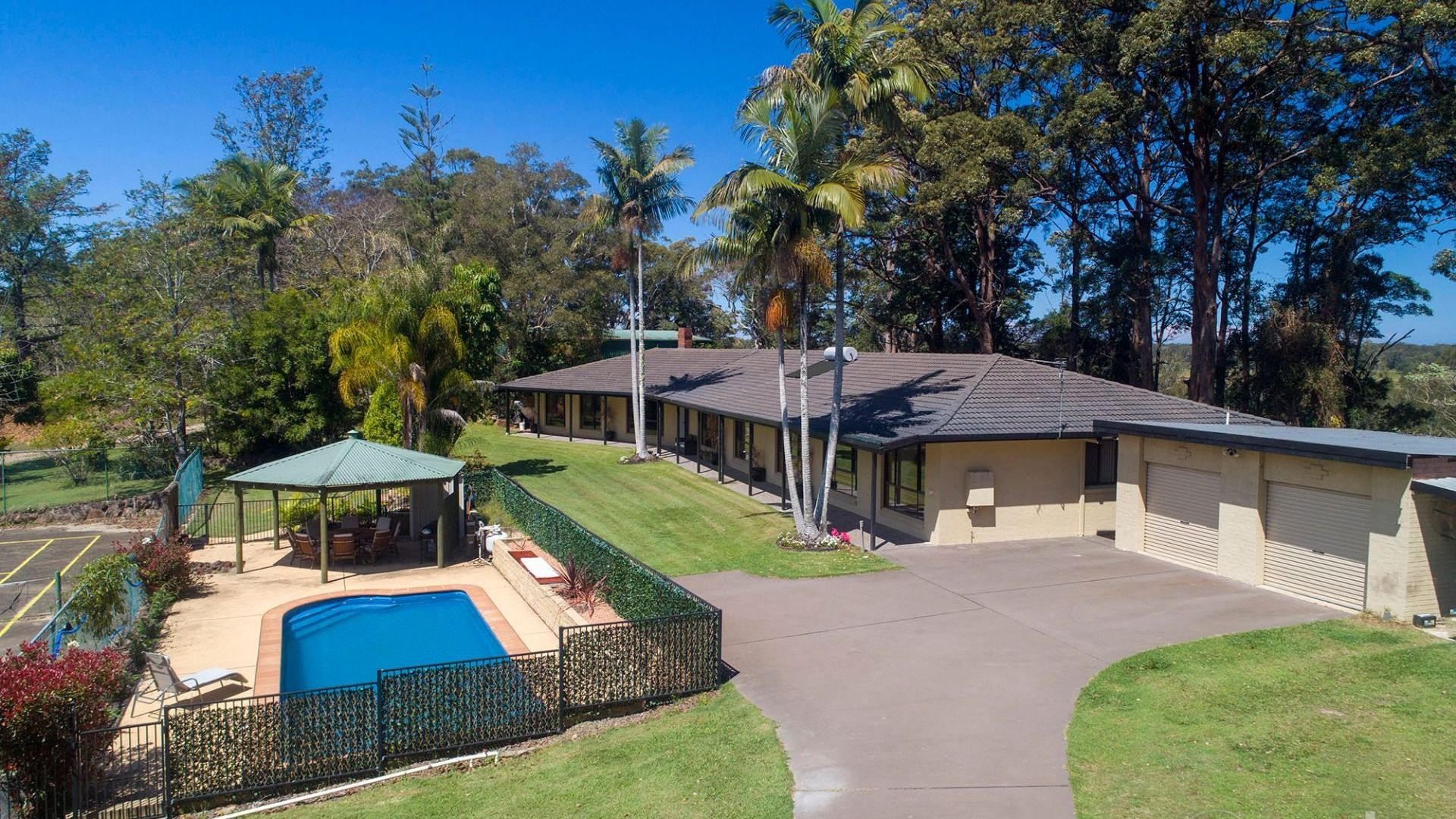 39 Florence Wilmont Drive, Nambucca Heads NSW 2448, Image 1