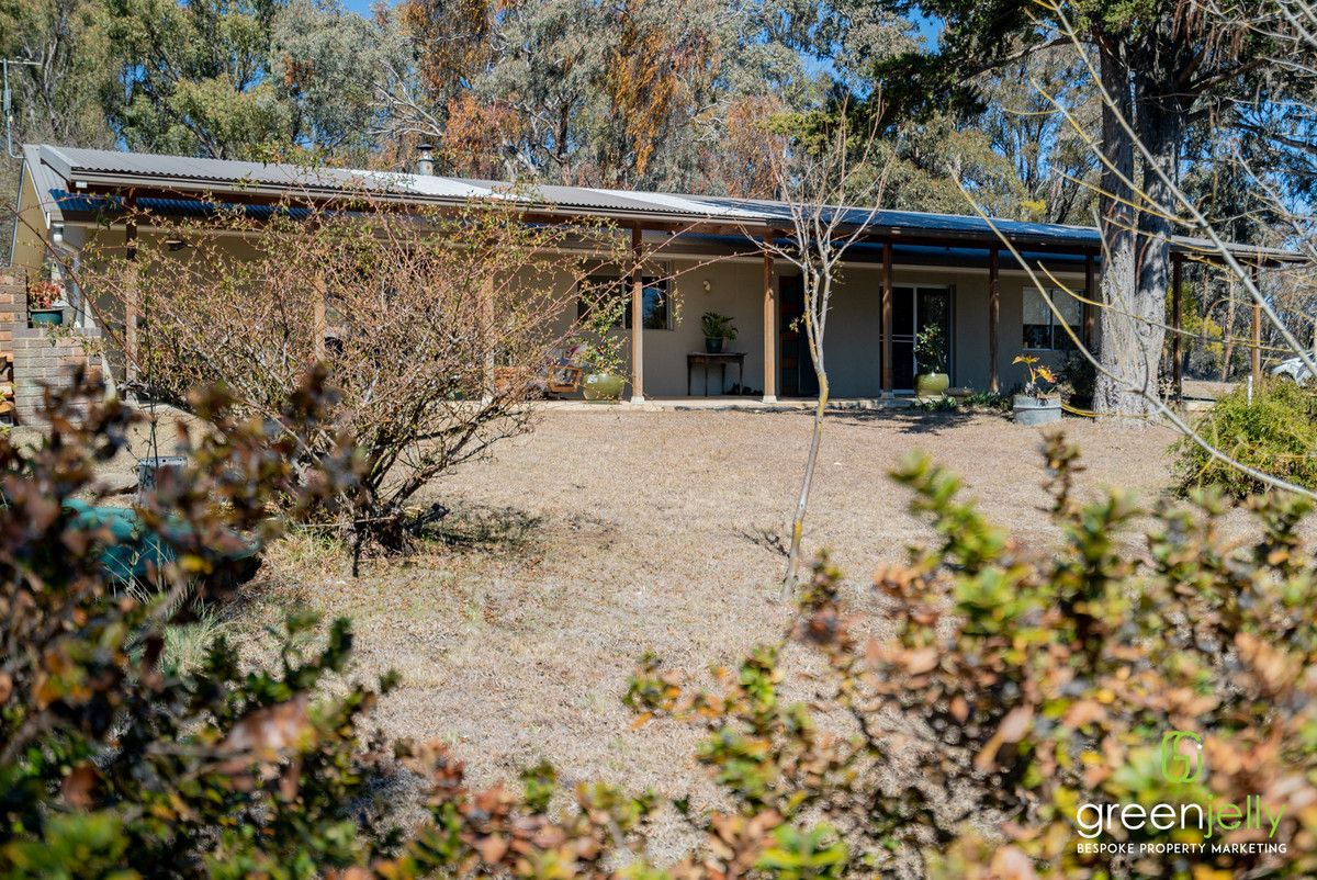 1073 Bundarra Road, Armidale NSW 2350, Image 2