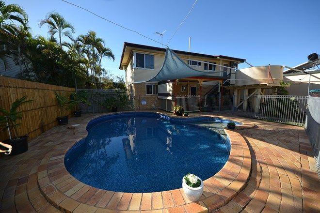 Picture of 33 Toonda St, BAJOOL QLD 4699