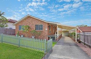6 Yilleen Street, Gwandalan NSW 2259