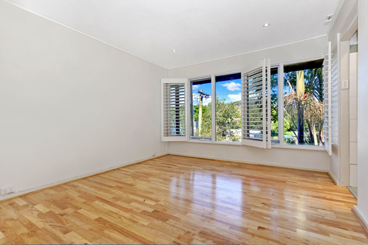 9/2 Seaview Avenue, Newport NSW 2106, Image 0