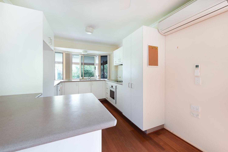 12 Tuckeroo Court, Coolum Beach QLD 4573, Image 2