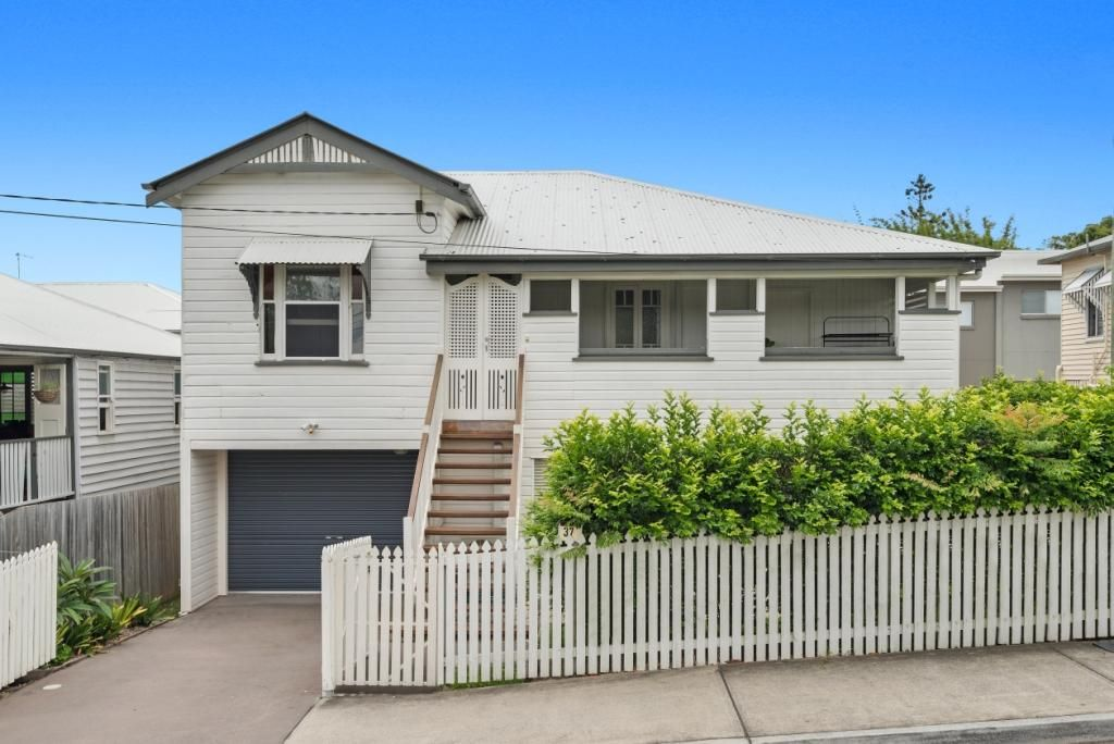 Franklin street, Annerley QLD 4103, Image 0