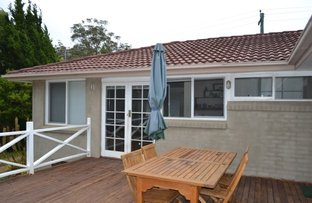Picture of 12 Joadja Street, Welby NSW 2575