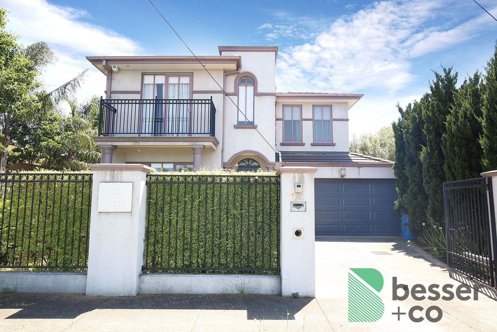 1A Percival Street, Brighton East VIC 3187, Image 0