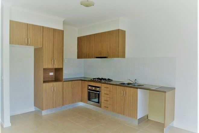 Picture of 4/39 Ovens Circuit, WHITTLESEA VIC 3757