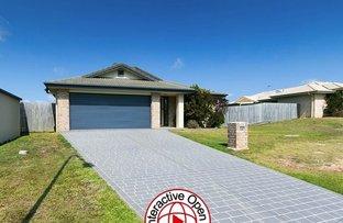 4 Teresa St, Nikenbah QLD 4655