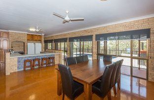 59 Shackleton Road, Oakenden QLD 4741