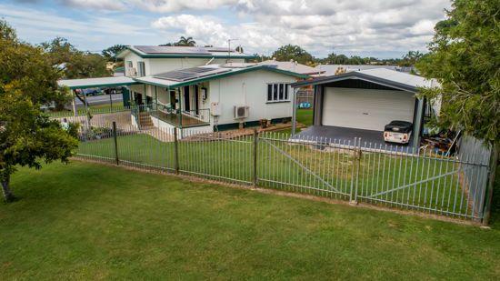 43 High Street, North Mackay QLD 4740, Image 1