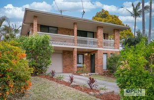 Picture of 7 Sussex Drive, Albany Creek QLD 4035