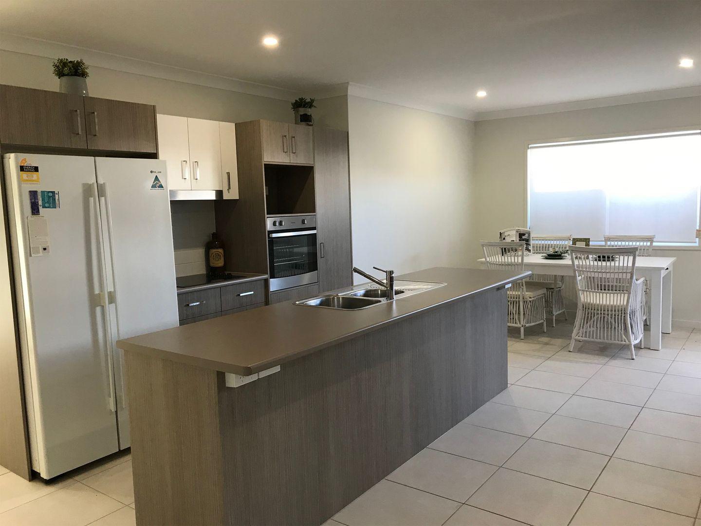 148/2 Koplick Road, Chambers Flat QLD 4133, Image 1