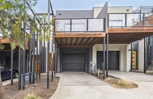 Picture of 17/960 Plenty Road, South Morang VIC 3752