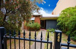 Picture of 486 David Street, Albury NSW 2640