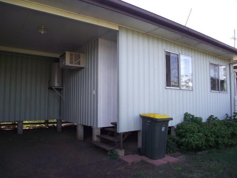 3/24 Bunya Street, Dalby QLD 4405, Image 1
