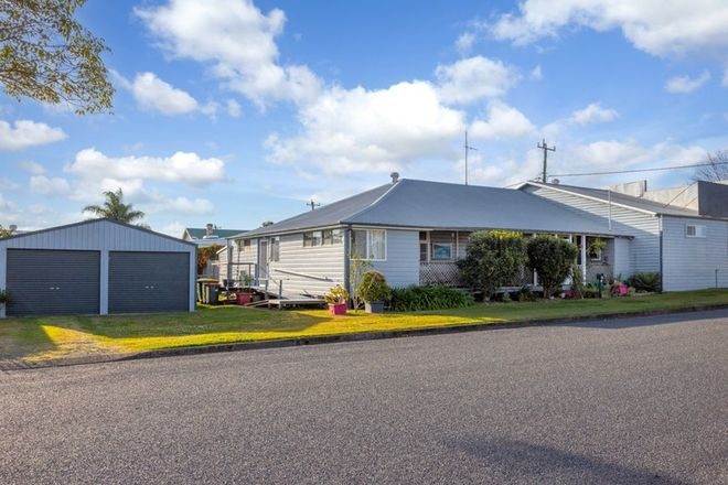 Picture of 64 Main Street, CUNDLETOWN NSW 2430